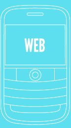 Mobile Web Best Practices - Includes Strategy, User Experience, Visual Design, Development, FAQ, and Resources