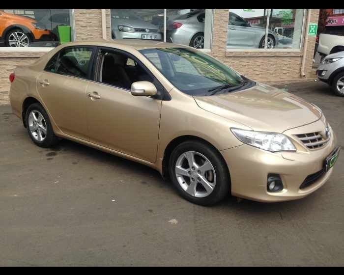 2010 TOYOTA COROLLA 2.0 EXCLUSIVE , http://www.cassimmotors.co.za/toyota-corolla-2-0-exclusive-used-ermelo-mpm_vid_6270763_rf_pi.html