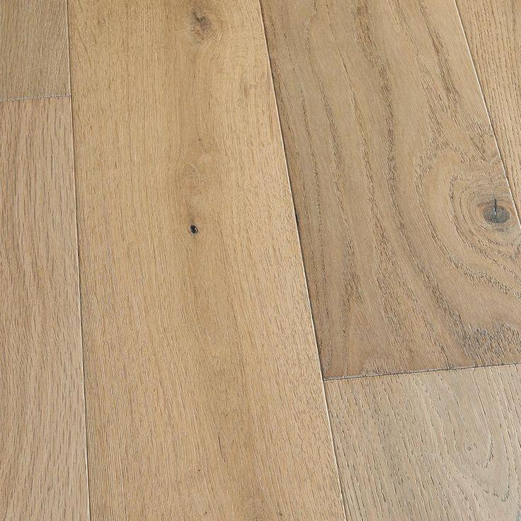Malibu Wide Plank Take Home Sample French Oak Delano Tongue And Groove Engineered Hardwood Flooring 5 In X 7 In Hm 037925 The Home Depot Engineered Hardwood Flooring Wood Floors