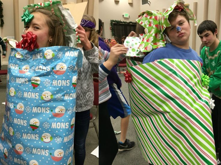 10 Youth Group Christmas Games Christmas Group Games Christmas Youth Group Fun Christmas Party Games
