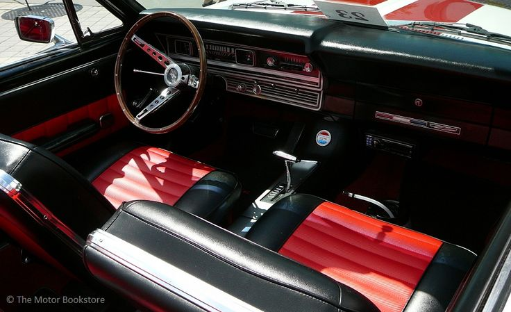 29 best images about merc cougar on pinterest cars maine and mercury. Black Bedroom Furniture Sets. Home Design Ideas