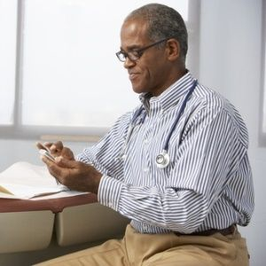 A new smartphone app enables you to diagnose your illness by listening to your cough| www.health24.com