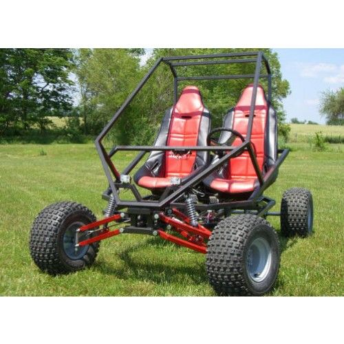 1000 images about pedal cars on pinterest cars bike for Golf cart plans