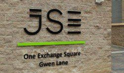 Walls caving in: JSE warns Gupta-owned Oakbay that it could be suspended.