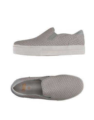 ASH Low-Tops. #ash #shoes #low-tops