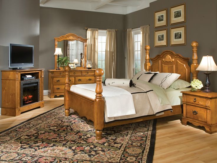 17 Best Images About Shop Aaron 39 S On Pinterest Side By Side Refrigerator Comforter Sets And