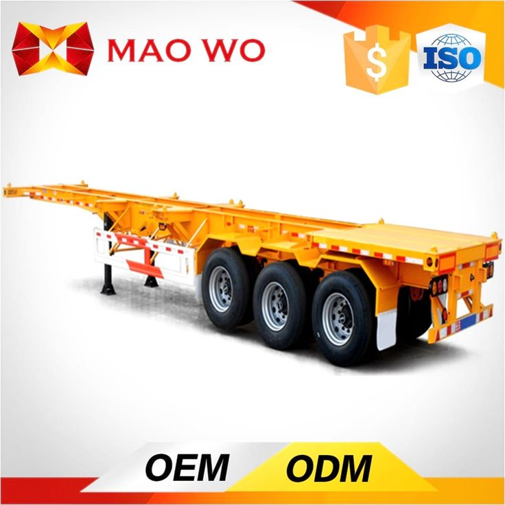 maowogroup.com Maowo provides many kinds of semi trailers for sale, faltbed trialer, container trailer, dump trailers, lowbed trailer, cement trailer and tank trailer.