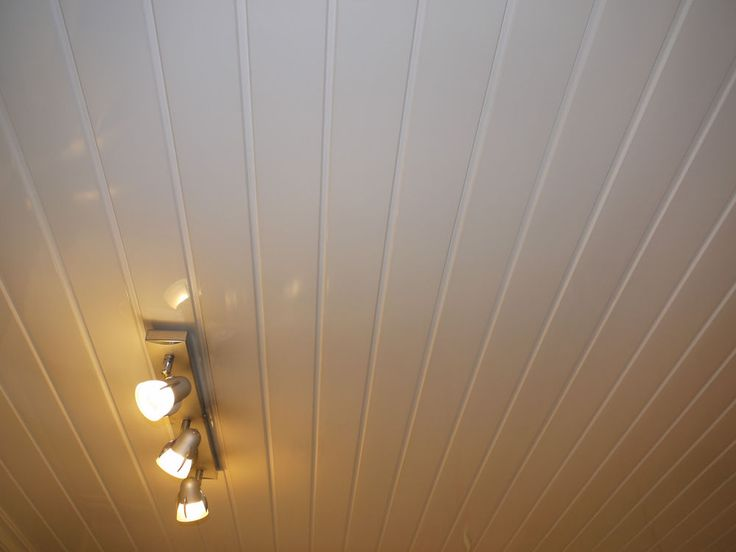 best 25 ceiling cladding ideas on pinterest. Black Bedroom Furniture Sets. Home Design Ideas