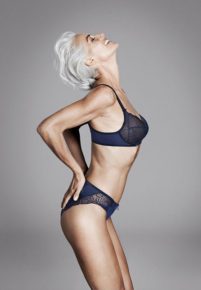 SILVER - Model Management - Paris