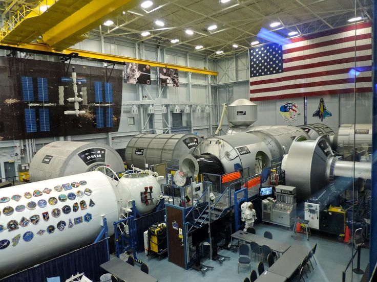 johnson space center home nasa - HD 1600×1200