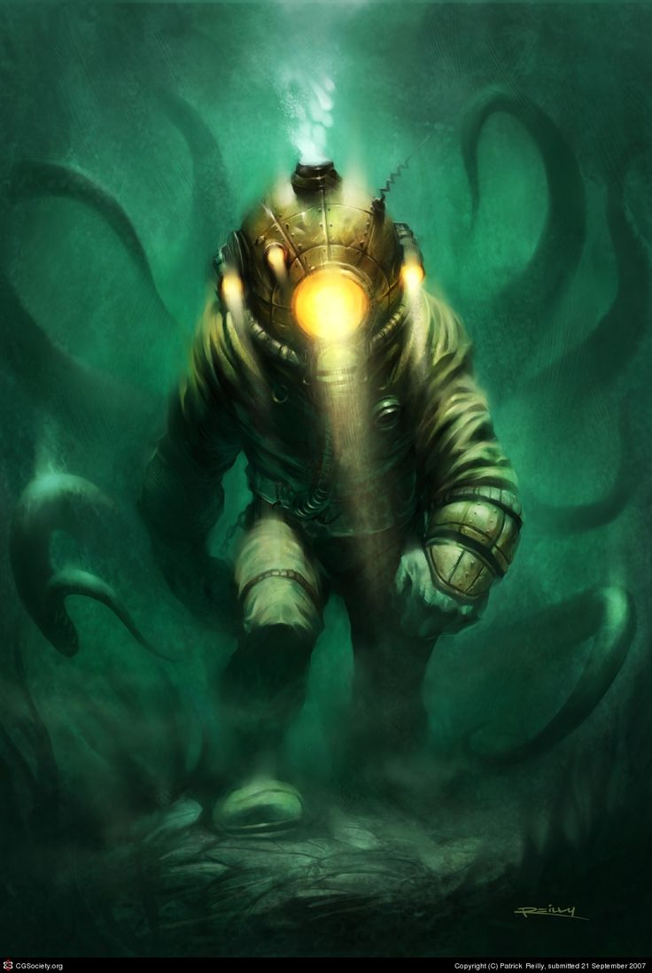 bioshock little sister nude Find this Pin and more on Bioshock by cithri.