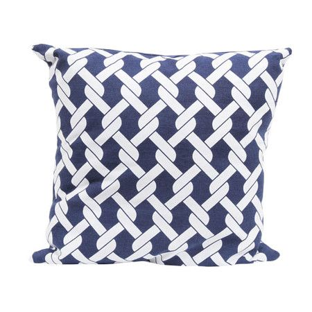 Found it at Wayfair - Latitude 38 Nautical Rope Cotton Throw Pillow http://www.wayfair.com/daily-sales/p/Tide-%26-Chic%3A-Coastal-Curtains%2C-Pillows-%26-More-Latitude-38-Nautical-Rope-Cotton-Throw-Pillow~DEET1185~E16621.html?refid=SBP.rBAZEVSywDeYflX_D18FAicGWbgHyE6DsdKhifvHUww
