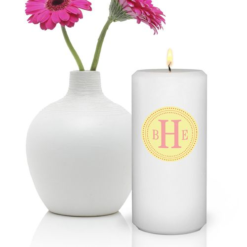 Candles..the synonym for peace and relaxation. Do you have one right in front of you? If the answer is no, here is a little sweet help! We make the shopping easier. ‪#‎HeartDeeds‬ ‪#‎Candle‬ ‪#‎Peace‬ ‪#‎Relax‬ ‪#‎PersonalizedGift‬ ‪#‎Gift‬ ‪#‎OnlineStore‬ ‪#‎Shopping‬ ‪#‎Candles‬ ‪#‎Friends‬