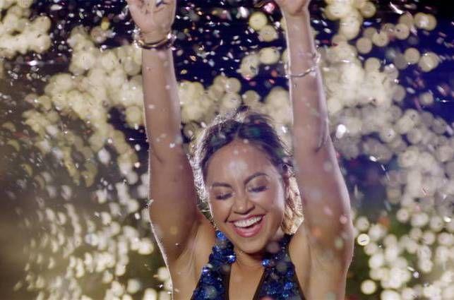 Australia to Compete in 2015 Eurovision Song Contest - BILLBOARD #Australia, #Eurovision