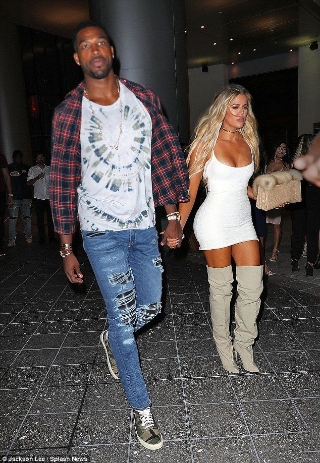 Lamar odom cheating khloe kardashian kris humphries girlfriend