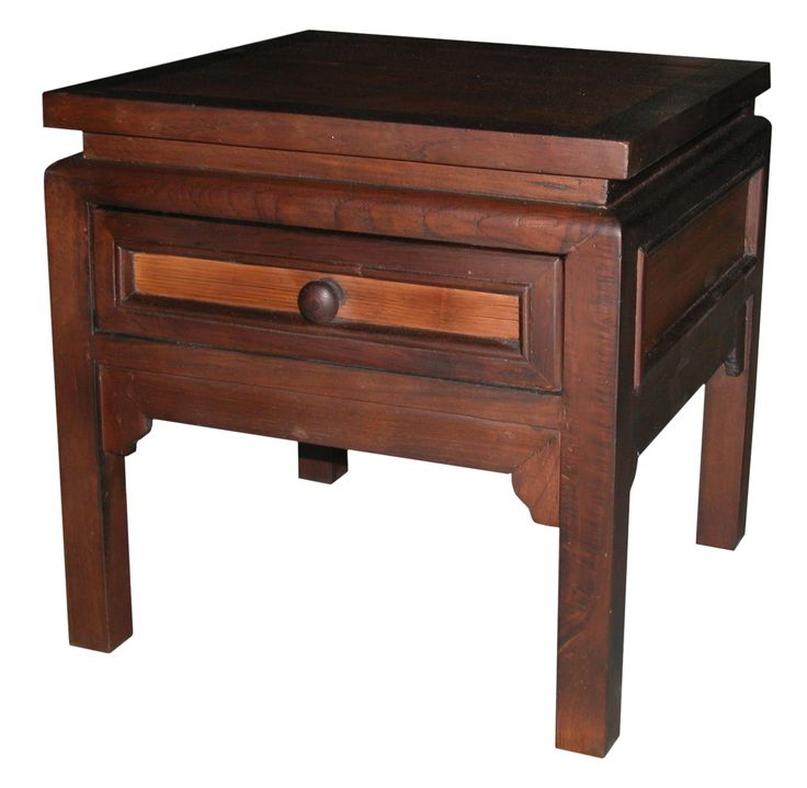 bedside table teak wood. contact Email:asianlivingdesign@gmail.com