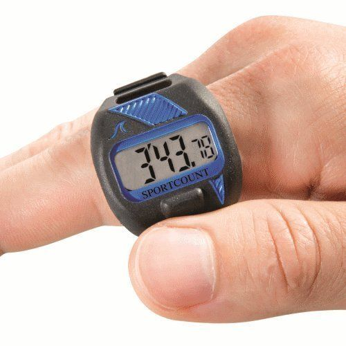 3622 Best Stopwatches Images On Pinterest Stopwatch