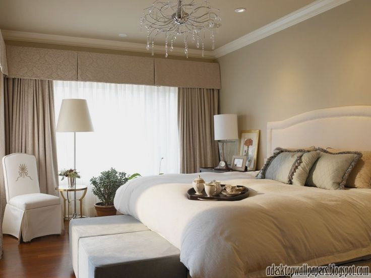 Wallpaper Designs For Bedroom - http://agmfree.com/0905/home-design-interior/wallpaper-designs-for-bedroom/9657