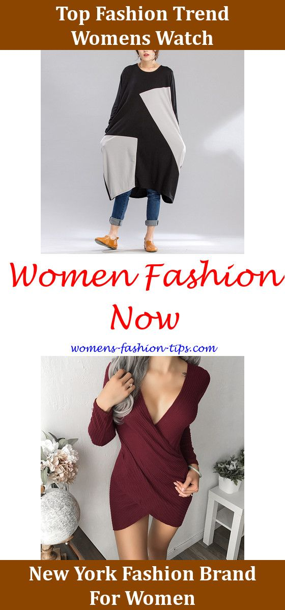 fashion designers top fashion designers and brands best new york designers Buy Clothes Online Women Fashion Designer Names,sexy dresses women fashion  gallery 1940s womens fashion illustrations best fashion looks for women  over 40 ...