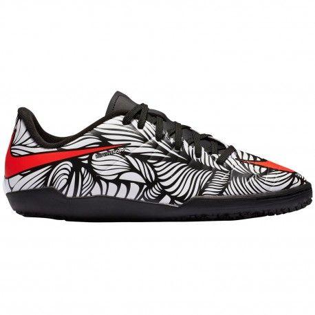 $44.99 dont wait til january nike hypervenom phelon mens astro turf trainers,Nike Hypervenom Phelon 2 Neymar IC - Boys Preschool - Soccer - Shoes - Black/W http://niketrainerscheap4sale.com/3108-nike-hypervenom-phelon-mens-astro-turf-trainers-Nike-Hypervenom-Phelon-2-Neymar-IC-Boys-Preschool-Soccer-Shoes-Black-White-Brig.html