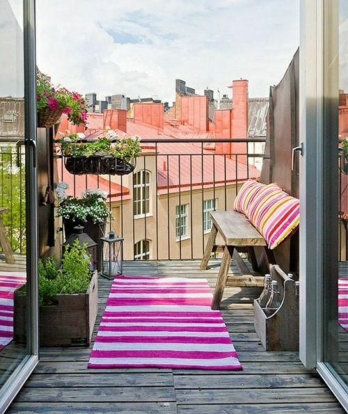 25+ best ideas about terrassen gestaltungsmöglichkeiten on, Terrassen ideen