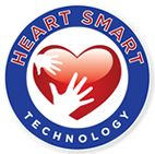 ShareASale.com and Heartsmart.com