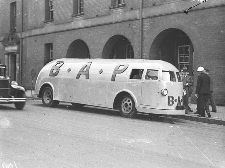 1930 Texaco Station Photos Google Search Gas Trucks