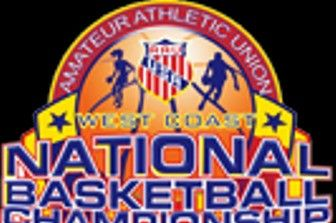Help us get to AAU Nationals! on GoFundMe