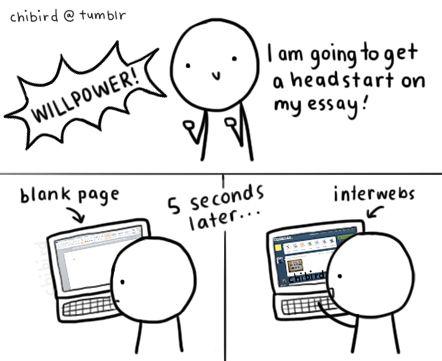 GUYZZZ i need ur help:(..it's abOUT an ENG. essay:S?