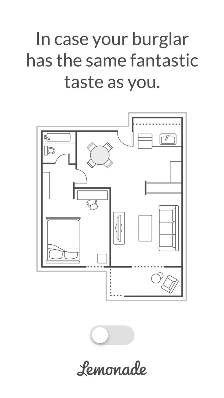 Renters insurance from 5month video rectangle house
