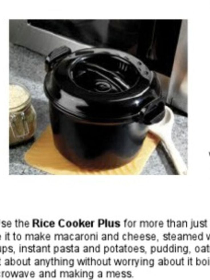 Collection of Recipes for Pampered Chef Rice Cooker Plus #2779 www.pamperedchef.biz/nhkateskitchen Molten Cake in 8 minutes