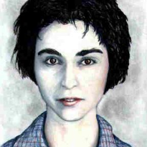 The 1964 Kitty Genovese Tragedy: What Have We Learned?   The Bystander Effect Resources from Psychology Today