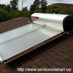 Layanan service solahart daerah cikoko cabang teknisi jakarta selatan CV.SURYA MANDIRI TEKNIK siap melayani service maintenance berkala untuk alat pemanas air Solar Water Heater (SOLAHART-HANDAL) anda. Layanan jasa service solahart,handal,wika swh.edward,Info Lebih Lanjut Hubungi Kami Segera. Jl.Radin Inten II No.53 Duren Sawit Jakarta 13440 (Kantor Pusat) Tlp : 021-98451163 Fax : 021-50256412 Hot Line 24 H : 082213331122 / 0818201336 Website : www.servicesolahart.co