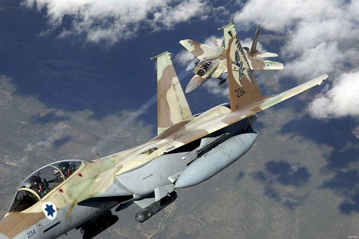 """Analysts: Israel attacked Syria to convey a message to Iran and Syria https://betiforexcom.livejournal.com/29270626.html  According to Military analysts in the four major Israeli newspapers, Israeli warplanes attacked Syria, last Friday night. This raid came to convey """"a clear and strong political message, stating that a permanent Iranian military base would never be established on Syrian territories, even if this would entail a military escalation."""" The analysts in Yedioth Ahronoth, Israel…"""
