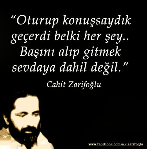 #cahitzarifoğlu