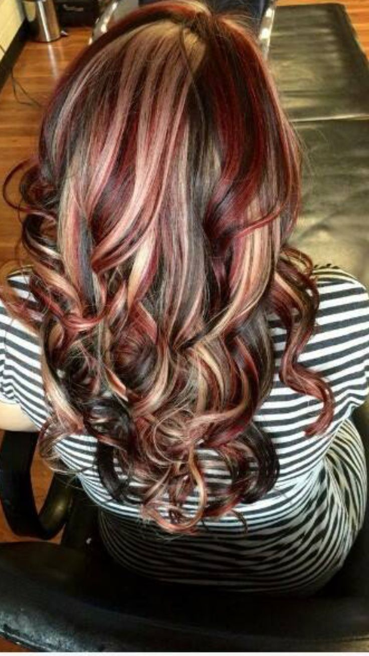 This Is How I Do Not Want My Hair To Look Like Fyi Stylist