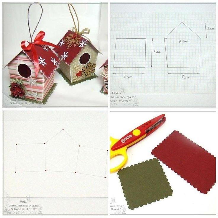 Amplia selección de las pautas de juguetes blandos | costura