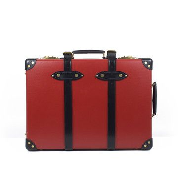 "Erdem Trolley Case 21"" now featured on Fab.  Because my dream vacation deserves a dream suitcase.  #monogramsvacation"