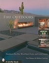 Fire Outdoors: Fireplaces, Fire Pits & Cook Centres - Skinner & Cardona The Co-op Online