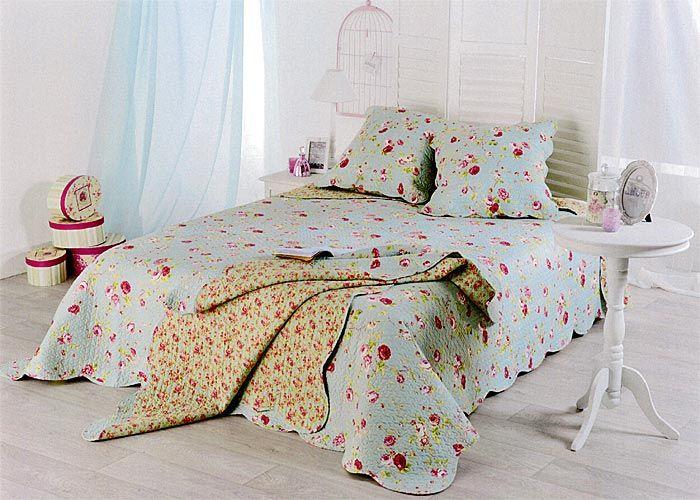 les 74 meilleures images du tableau boutis sur pinterest. Black Bedroom Furniture Sets. Home Design Ideas
