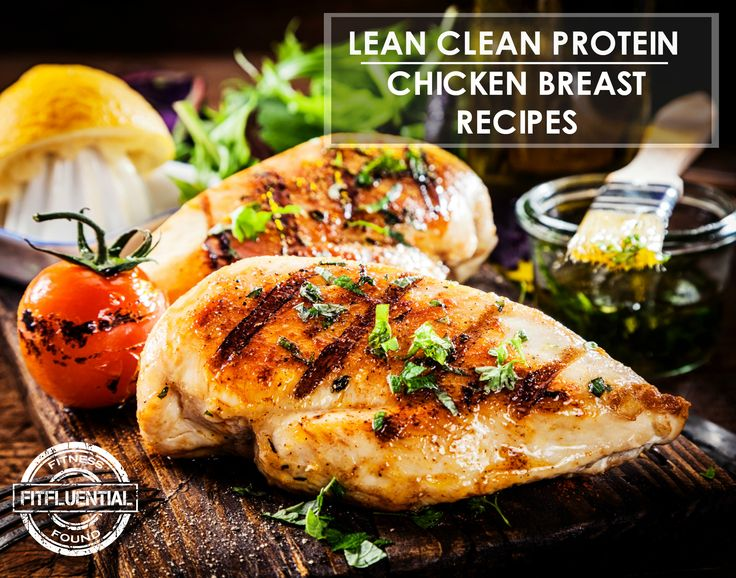 sneakerboot Healthy recipes using chicken breast   a perfect  low calorie  low carb choice