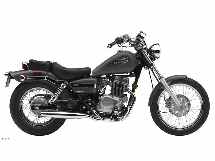 74 best bikes images on pinterest biking motorbikes and bicycles rh pinterest com Yamaha Raider Wiring-Diagram Yamaha Outboard Motor Wiring Diagram