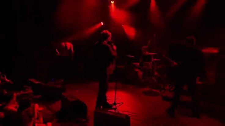 Bad Breeding full concert ღ Live ღ Festival Les Inrocks Philips