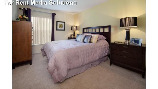 LEstancia Garden Apartments Apartments For Rent in Sarasota, Florida - Apartment Rental and Community Details - ForRent.com