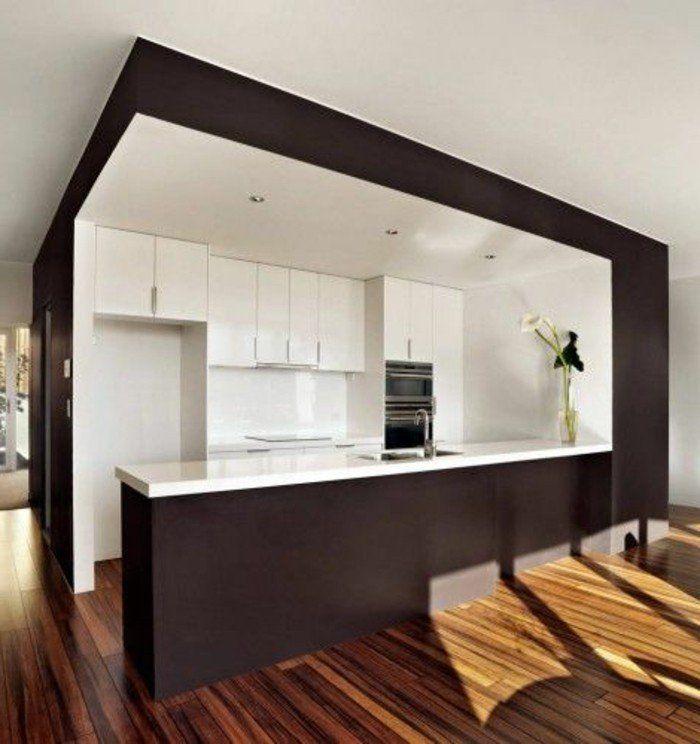 les 25 meilleures id es de la cat gorie meubles marron fonc sur pinterest d cor de meubles. Black Bedroom Furniture Sets. Home Design Ideas