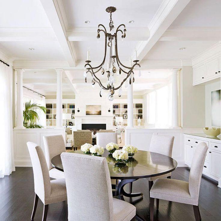 1000+ Ideas About Hamptons House On Pinterest