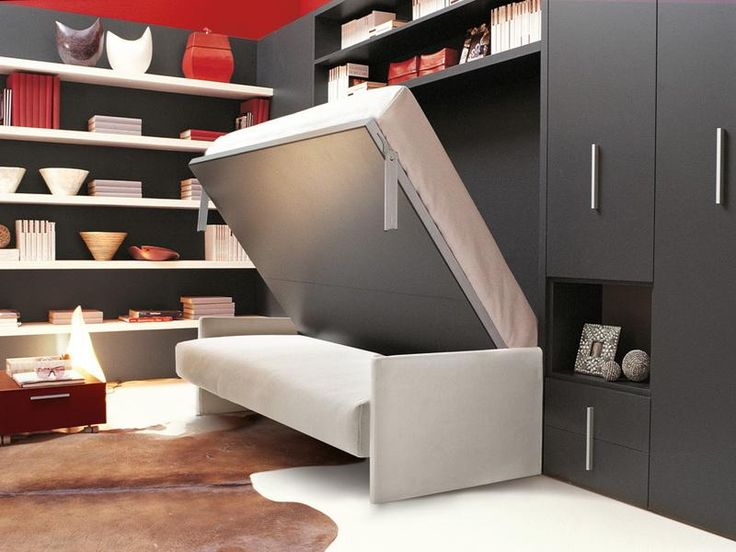 17 best ideas about contemporary murphy beds on pinterest hideaway bed murphy beds and murphy bed plans - Murphy Bed Design Ideas