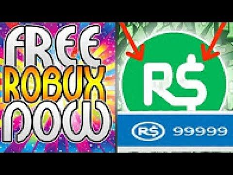 Free robux giveaway access code