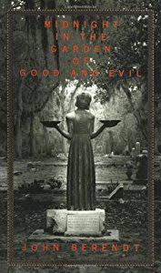 "Voodoo. Decadent socialites packing Lugars. Cotillions. With towns like Savannah, Georgia, who needs Fellini? Midnight in the Garden of Good and Evil takes two narrative strands--each worthy of its own book--and weaves them together to make a single fascinating tale. The first is author John Berendt's loving depiction of the characters and rascals that prowled Savannah in the eight years it was his home-away-from-home. ""Eccentrics thrive in Savannah,"" he writes, and proves the point by…"