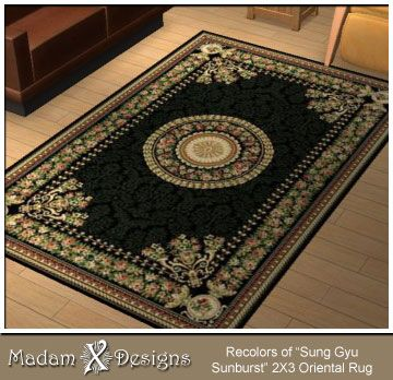 36 best victorian sims 2: rugs images on pinterest | sims 2, php